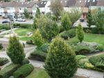 Thumbnail to rent in Hampton Gardens, Cromwell Road, Cambridge