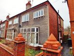 Thumbnail for sale in Gerald Street, Wrexham