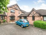 Thumbnail for sale in Windmill Close, Worcester