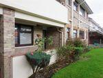 Thumbnail to rent in Beacon Park Road, Beacon Park, Plymouth