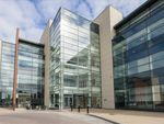 Thumbnail to rent in Building 3, Leeds