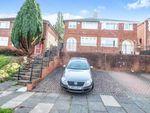 Thumbnail for sale in Nigel Avenue, Northfield, Birmingham