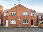Thumbnail to rent in High Street, Golborne, Warrington