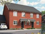 "Thumbnail to rent in ""The Salisbury"" at Weights Lane Business Park, Weights Lane, Redditch"