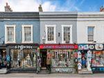 Thumbnail to rent in Pembridge Road, London