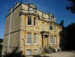 Thumbnail to rent in College Road, Bath