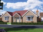 Thumbnail to rent in The Chamomile, Lea Meadow, Peppard Road, Sonning Common, Reading, Berkshire