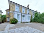 Thumbnail for sale in Moss Hall Crescent, North Finchley