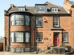 Thumbnail for sale in 194 Clarendon House, Newmarket