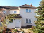 Thumbnail for sale in Oak Crescent, Potton, Sandy, Bedfordshire