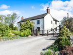 Thumbnail for sale in Rue Hill, Cauldon Low, Staffordshire Moorlands