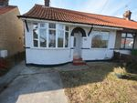 Thumbnail to rent in Kirkley Run, Lowestoft