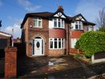 Thumbnail to rent in Gerrard Avenue, Altrincham