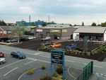Thumbnail to rent in Unit 16 Queensferry Industrial Estate, Chester Road, Deeside, Flintshire