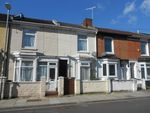 Thumbnail for sale in Lynn Road, Portsmouth