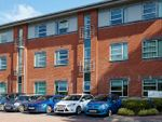 Thumbnail to rent in Corum Two, Corum Office Park, Warmley