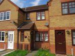 Thumbnail for sale in Macpherson Robertson Way, Mildenhall, Bury St. Edmunds