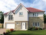 """Thumbnail to rent in """"The Kennedy"""" at Lethame Road, Strathaven"""