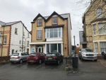 Thumbnail to rent in 28, Wynnstay Road, Colwyn Bay