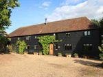 Thumbnail for sale in Lughorse Lane, Hunton, Kent