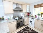 Thumbnail to rent in Chepstow Rise, Croydon