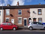 Thumbnail for sale in Waterloo Street, Burton On Trent, Staffordshire
