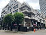 Thumbnail for sale in Beaufort Court, Suite 42, Admirals Way, London