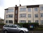 Thumbnail to rent in Spring Vale South, Dartford
