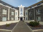 Thumbnail for sale in Apt. 16 Castle Court, Farrants Way, Castletown