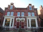 Thumbnail to rent in Flat 3, Headingley, 36 Cardigan Road, Headingley, Leeds, Headingley, West Yorkshire, Headingley