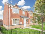 Thumbnail for sale in Birchington Avenue, Middlesbrough