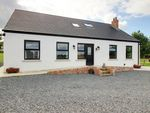 Thumbnail for sale in Moat Road, Ballyhalbert