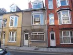 Thumbnail for sale in Cambrian Street, Aberystwyth, Ceredigion