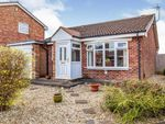 Thumbnail to rent in Debruse Avenue, Yarm, Stockton On Tees