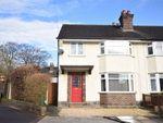 Thumbnail for sale in Priory Close, Bebington, Merseyside