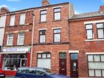 Thumbnail for sale in Rawlinson Street, Barrow-In-Furness