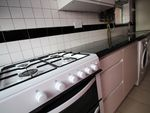 Thumbnail to rent in Beacon Avenue, Leicester