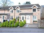 Thumbnail to rent in Newland Street, Coleford