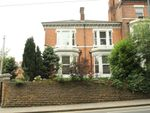 Thumbnail to rent in Waverley Street, Nottingham