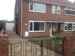 Thumbnail for sale in 37 Windsor Walk, Scawsby, Doncaster