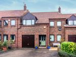 Thumbnail for sale in Waltham Lane, Beverley