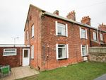 Thumbnail for sale in Coastguard Road, Caister-On-Sea, Great Yarmouth