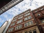 Thumbnail to rent in 36 Whitefriars, London