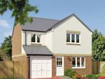 """Thumbnail to rent in """"The Leith"""" at Lignieres Way, Dunbar"""