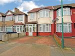Thumbnail for sale in Avondale Avenue, London