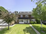 Thumbnail for sale in Mereworth Drive, Pound Hill, Crawley, West Sussex