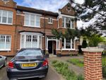 Thumbnail to rent in Endlebury Road, London