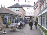Thumbnail to rent in 14 The Woolmarket, Cirencester