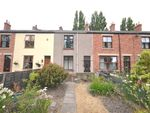 Thumbnail to rent in Tunnicliffes New Row, Leigh
