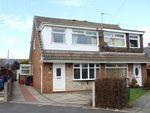 Thumbnail for sale in Manor Avenue, Ormskirk